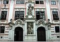 St. Pölten 043 (5909189745).jpg