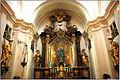 St. Pölten 056 (5909751492).jpg
