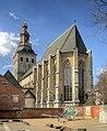 St. Ursula Köln (5020-22).jpg