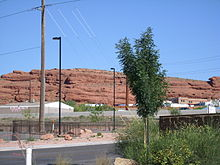 St George Utah Wikipedia
