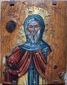 St Anthony.tiff