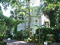 St Aug Abbott Tract HD mansion02.jpg