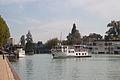 St Benedek (ship) -4.jpg
