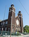 St Casimir Church - Cleveland.jpg