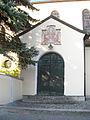 St Emmeram Eingang.jpg