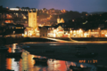 St Ives spring night 2007.png