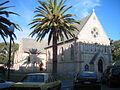 St John's, Fremantle.jpg