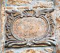 St Marien Bevergern Stone.jpg