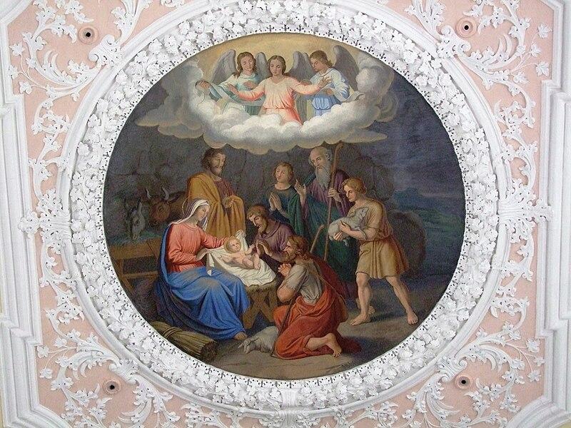File:St Martin Boos Fresko 17.JPG