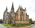 St Mary's Cathedral, Edinburgh.jpg