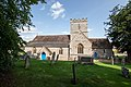 St Mary's Church, Winterborne Whitechurch.jpg