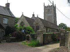 St Mary's Church Burton.jpg