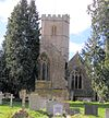 St Michael's Church, Shepton Beauchamp, Somerset.jpg