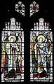 St Nicholas, Southfleet, Kent - Window - geograph.org.uk - 324027.jpg
