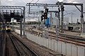 St Pancras railway station MMB B7 43XXX.jpg