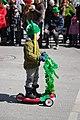 St Patrick's Day DSC 0417 (8566323857).jpg