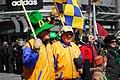 St Patrick's Day DSC 0496 (8566455635).jpg