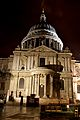 St Paul's Cathedral 2010-6.jpg