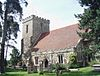 St Peter and St Paul's Church, Hellingly, East Sussex (Geograph Image 841566 ca35977d).jpg