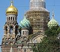 St Petersburg Church of the Saviour on the Blood 02.jpg