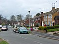St Saviour's Road, Reading - geograph.org.uk - 729324.jpg