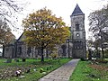 St Thomass church, Stanningley (geograph 6314719).jpg