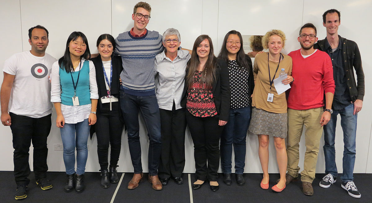 three minute thesis rules The graduate college three minute thesis competition (3mt)  the format is one where students make a presentation in less than 3 minutes longer.