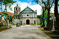 Sta. Rosa de Lima Parish Church 1.jpg