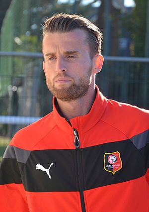 Ermir Lenjani