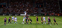 Stade toulousain vs Castres olympique - 2012-08-18 - 27.jpg