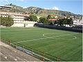 Stadio Ninetto Muscolo.jpg