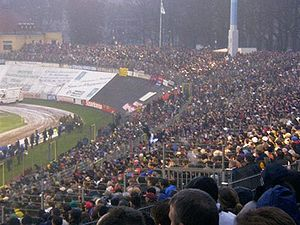 Stadion am Zoo Januar 2004.jpg