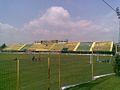 Stadionul dacia din mioveni 2.jpg