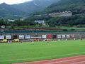 Stadium andorra.png