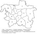 Stadtbezirke Hannover.png