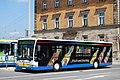 Stadtbus Lichtenfels.jpg