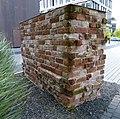 Stadtmauer (anno 1534) der Steffenstadt NO.jpg