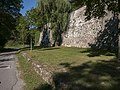 Stadtmauer Braunau am Inn 10.JPG