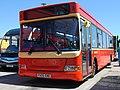 Stagecoach Cumbria & North Lancashire 34702 PX05ENE (8853829502).jpg