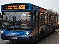 Stagecoach Wigan 22362 SV55CBY (8541560293).jpg