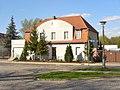 Stahnsdorf - Wilhelm-Kuelz-Strasse - geo.hlipp.de - 35355.jpg