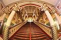 Stairs Old City Hall Richmond, VA (8748859137).jpg