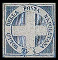 StampNaples1860.jpg