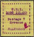 Stamp Long Island 1916 1 2d.jpg