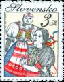 Stamp Vynášanie Moreny 1998.png
