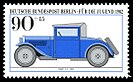 Stamps of Germany (Berlin) 1982, MiNr 663.jpg