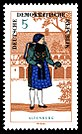 Stamps of Germany (DDR) 1966, MiNr 1214.jpg