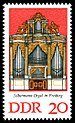 Stamps of Germany (DDR) 1976, MiNr 2112.jpg