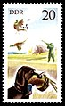 Stamps of Germany (DDR) 1977, MiNr 2272.jpg
