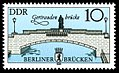 Stamps of Germany (DDR) 1985, MiNr 2972 I.jpg